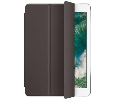 iPad Pro 9,7'' Smart Cover - Cocoa