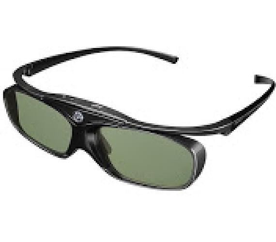 BEnQ 3D Brýle - DGD5 (5J.J9H25.002)