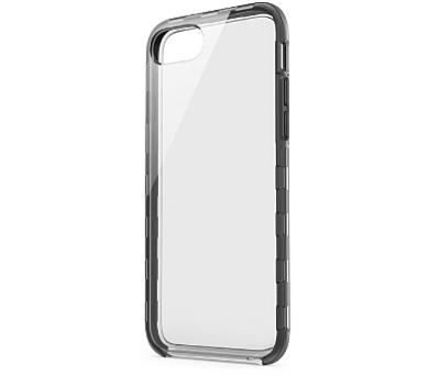 BELKIN Air Protect SheerForce Pro Case - Phantom for iPhone 7Plus + DOPRAVA ZDARMA