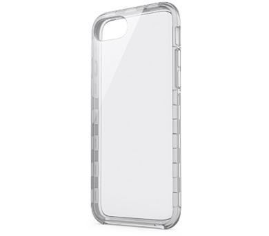 BELKIN Air Protect SheerForce Pro Case - Whiteout for iPhone 7Plus + DOPRAVA ZDARMA