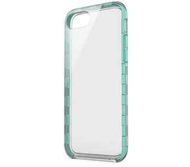 BELKIN Air Protect SheerForce Pro Case - Julip for iPhone 7 + DOPRAVA ZDARMA