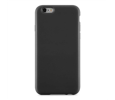 BELKIN pouzdro Grip pro iPhone 6/ 6s