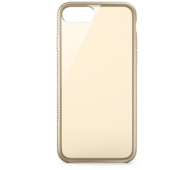 BELKIN Air Protect SheerForce Case - Gold for iPhone 7Plus