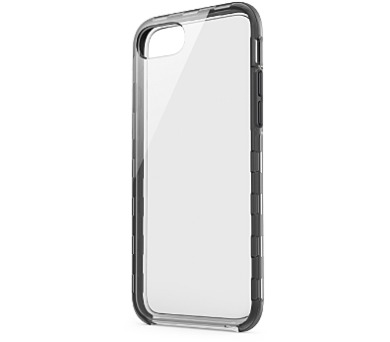 BELKIN Air Protect SheerForce Pro Case - Phantom for iPhone 7 + DOPRAVA ZDARMA