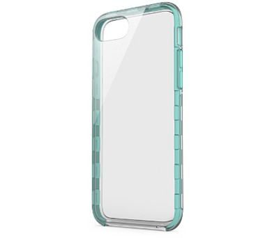 BELKIN Air Protect SheerForce Pro Case - Julip for iPhone 7Plus + DOPRAVA ZDARMA