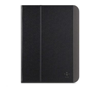 """BELKIN 10,1"""" Pouzdro/stojánek Slim Style Cover pro Galaxy Tab 4 + DOPRAVA ZDARMA"""