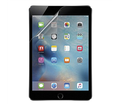BELKIN Fólie pro iPad mini 4