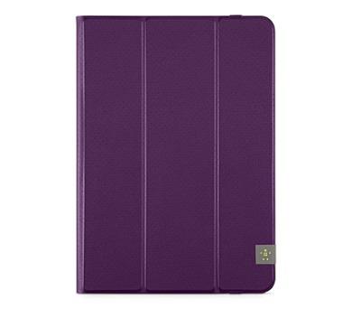 BELKIN Athena TriFold cover pro iPad Air/Air2 + DOPRAVA ZDARMA