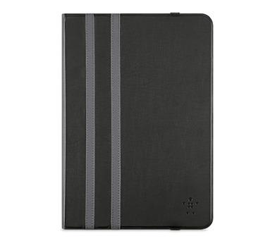 BELKIN Athena Twin Stripe pro iPad Air/Air2 + DOPRAVA ZDARMA
