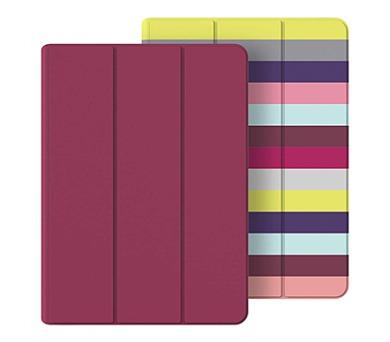 BELKIN Reversible cover pro iPad Air 2 + DOPRAVA ZDARMA