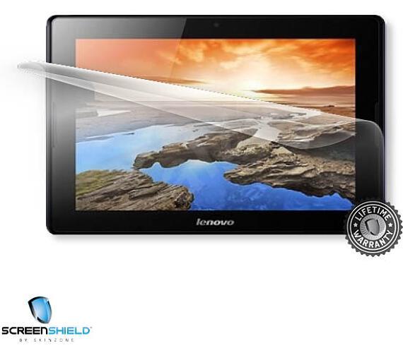 Screenshield™ Lenovo IT A10-70 A7600 ochrana displeje + DOPRAVA ZDARMA