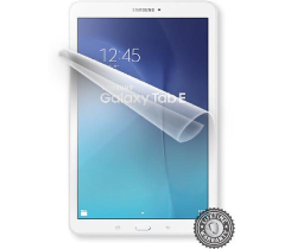 Screenshield™ Samsung T560 Galaxy Tab E 9.6 + DOPRAVA ZDARMA