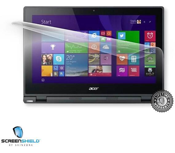 Screenshield™ Acer Aspire Switch 10 V + DOPRAVA ZDARMA