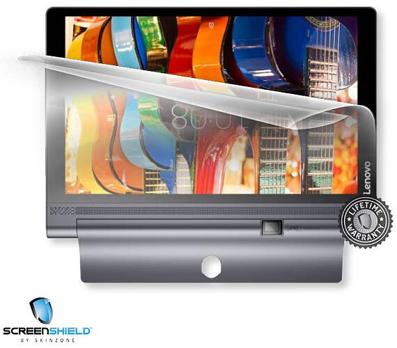 Screenshield™ Lenovo Yoga Tab 3 Pro 10