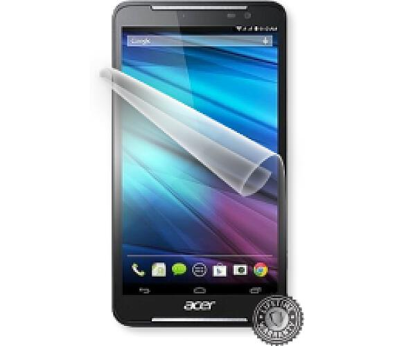 Screenshield™ Acer ICONIA Talk S A1-724 + DOPRAVA ZDARMA