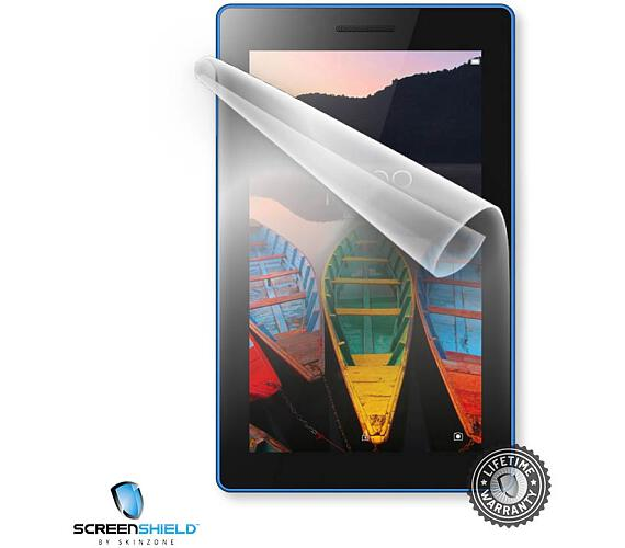 Screenshield™ Lenovo TAB3 7 Essential