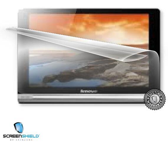Screenshield™ Lenovo IdeaTab Yoga 10 HD+