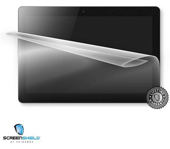 Screenshield™ Lenovo IdeaPad Miix 300-10IBY + DOPRAVA ZDARMA
