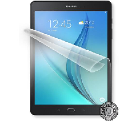 Screenshield™ Samsung P555 Galaxy Tab A 9.7 S Pen