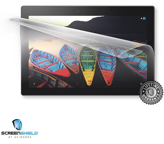 Screenshield™ Lenovo TAB3 10 Business (LEN-T310BUS-D) + DOPRAVA ZDARMA
