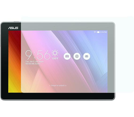 Screenshield™ Asus ZenPad 10 Z300CNL