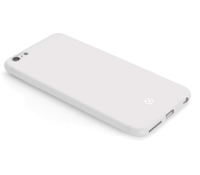 CELLY Frost pro Apple iPhone 5/5S/SE