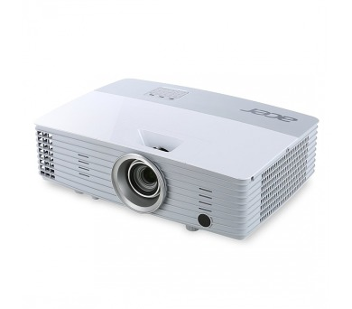 Acer P5227 DLP