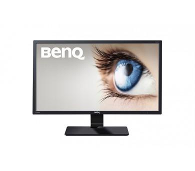"""BenQ GC2870H 28"""",LED"""