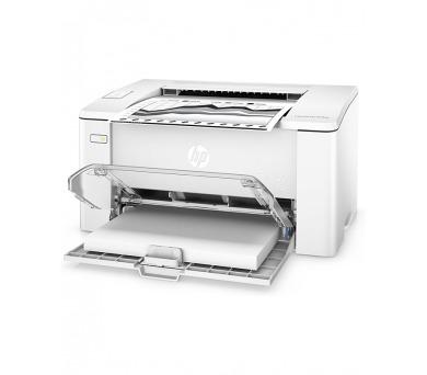 Tiskárna laserová HP LaserJet Pro M102w A4