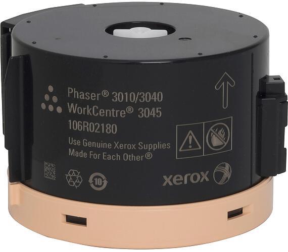 Xerox Toner pro Phaser 3010/40/45 (1.000 str.) (106R02180)