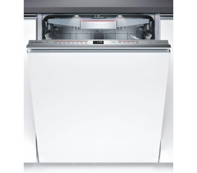Bosch SMV68TX00E vestavná * Záruka 10 let proti prorezavění
