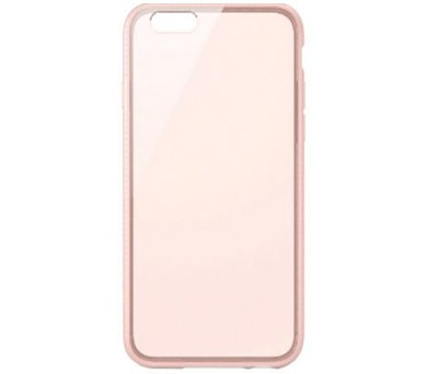 BELKIN Air Protect SheerForce Case for iPhone 6 /6S Rose Gold + DOPRAVA ZDARMA