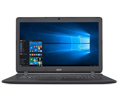 Acer Aspire ES17 (ES1-732-P6Z4) Pentium N4200