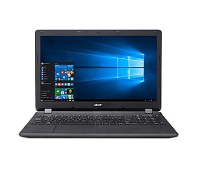 Acer Aspire ES15 (ES1-531-P7V7) Pentium N3710