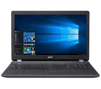 Acer Aspire ES15 (ES1-531-C1SU) Celeron N3160 + DOPRAVA ZDARMA