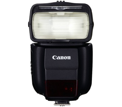 Canon SpeedLite 430EX III-RT externí
