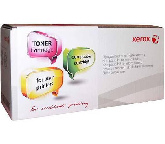 XEROX toner kompat. s HP CE278A
