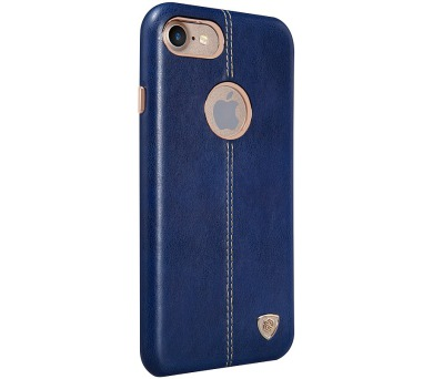 Nillkin Zadní Kryt Blue pro iPhone 7