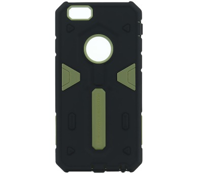 Nillkin Pouzdro Green pro iPhone 6 4.7''