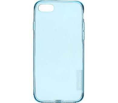 Nillkin Nature TPU Blue pro iPhone 7