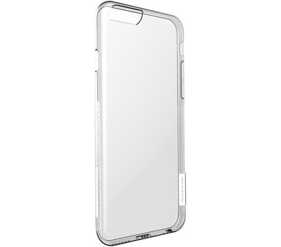 Nillkin Nature TPU Transp. pro iPhone 6 4.7'' (2700000067452)