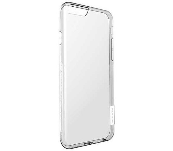 Nillkin Nature TPU Grey pro iPhone 6 4.7