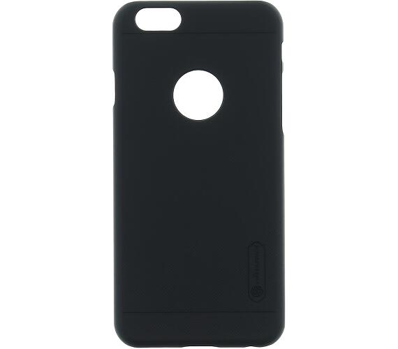 Nillkin Frosted Kryt Black pro iPhone 6 4.7''
