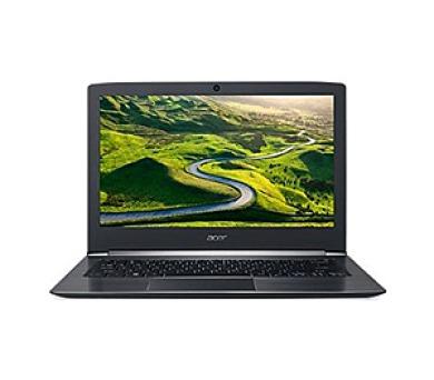 Acer Aspire S13 (S5-371-5787) i5-7200U