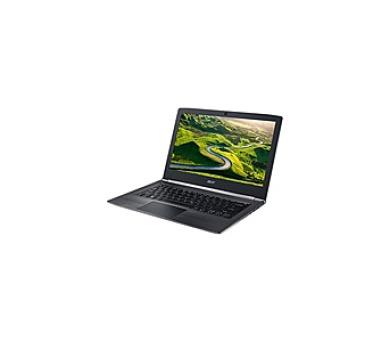 Acer Aspire S13 (S5-371-33VS) i3-7100U