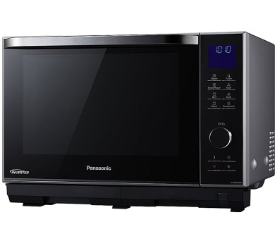 NN-DS596MEPG MIKROVLNNÁ TROUBA Panasonic