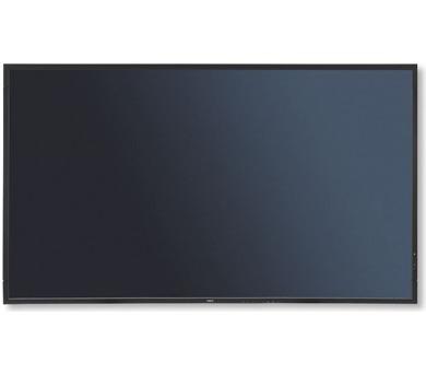 NEC V463-DRD - FHD