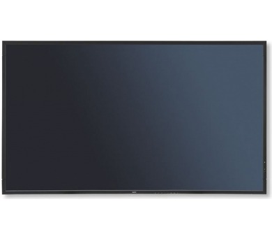 NEC V463-DRD - FHD + DOPRAVA ZDARMA