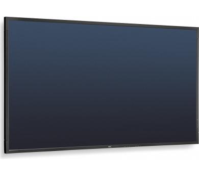 """NEC V552-DRD - 42"""" LED NEC V423-DRD - FHD"""