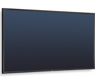 "NEC V552-DRD - 42"" LED NEC V423-DRD - FHD + DOPRAVA ZDARMA"